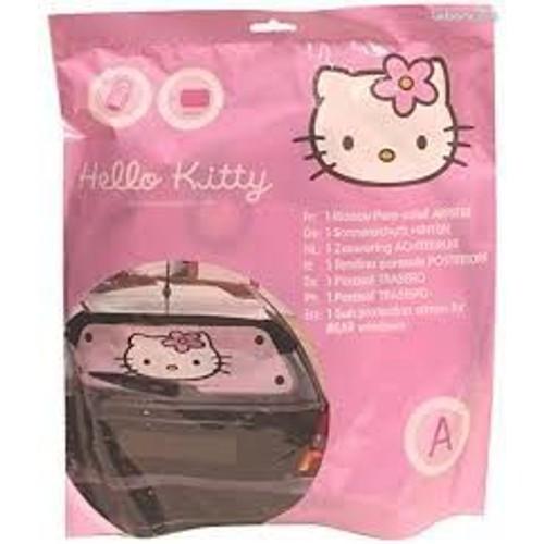 https   fr.shopping.rakuten.com offer buy 3667509601 galipette-epure ... 7729bbb8d5d3