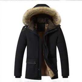 e4ea83d834 parka-homme-de -hiver-a-capuche-blousib-hommes-mode-manteau-garder-au-chaud-et-velours-hiver-1152392821_ML.jpg
