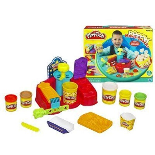 p 226 te 192 modeler play doh la machine 192 pop corn achat et vente