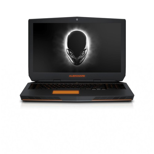 pc portable gamer alienware echo 17 r3 pas cher priceminister rakuten. Black Bedroom Furniture Sets. Home Design Ideas