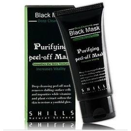 Petite annonce Peel-Off Masque Boue Anti Acne Point Noir Comédon Soin Visage Black Mask Remover Noir - 77000 MELUN