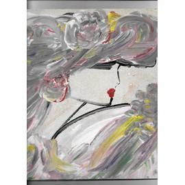 Peinture Acrylique De Georgio Sur Bois Neuf Et Doccasion Rakuten
