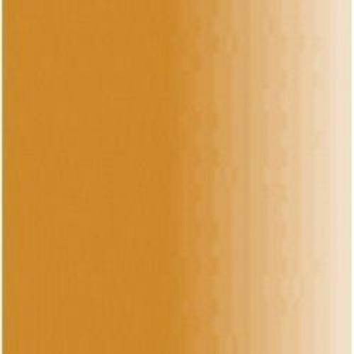 Ocre Peinture Awesome Peinture Naturelle Mat Ocre Rose With Ocre