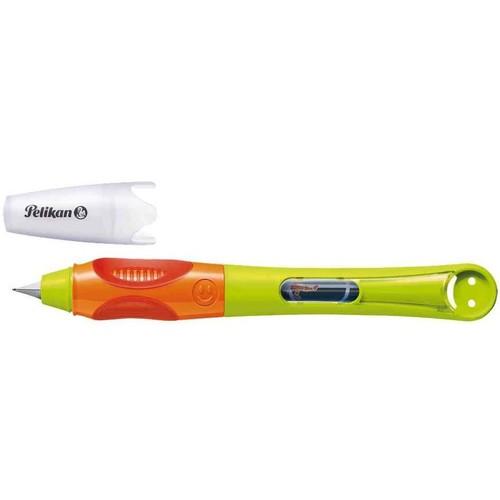 stylo plume griffix