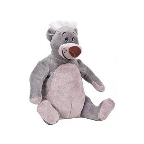 9f60f30963d https   fr.shopping.rakuten.com offer buy 1372178605 babar-14-cm ...