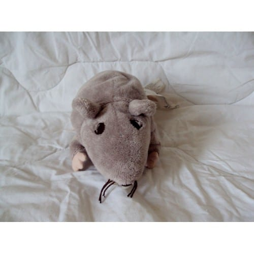 peluche doudou rat gris by ikea achat vente de jouet priceminister rakuten. Black Bedroom Furniture Sets. Home Design Ideas