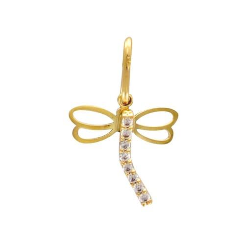 44dd0f4a44b https   fr.shopping.rakuten.com offer buy 2546284306 collier-or-375 ...