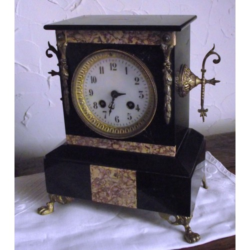 estimation horloge ancienne ia44 jornalagora. Black Bedroom Furniture Sets. Home Design Ideas