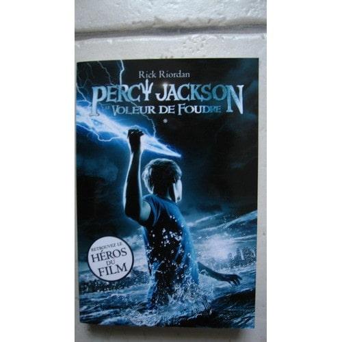 Percy jackson et le voleur de foudre de rick riordan - Regarder coup de foudre a bollywood gratuitement ...