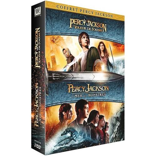 Percy jackson le voleur de foudre percy jackson 2 la - Regarder coup de foudre a bollywood gratuitement ...