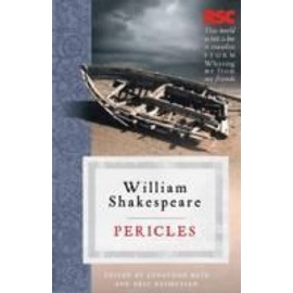 Shakespeare, W: Pericles