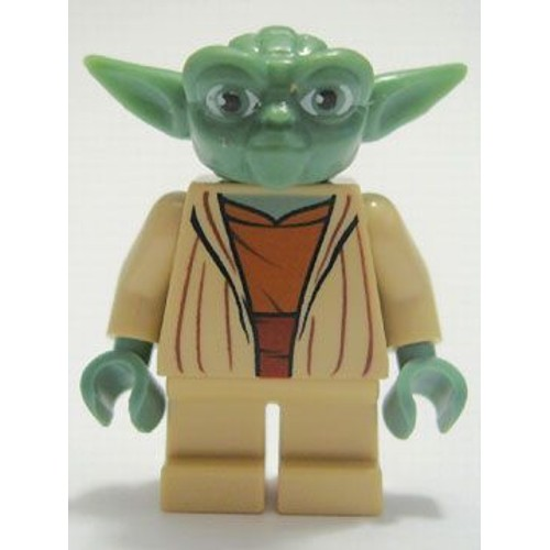 Liste de remerciements de tony s lego ninjago top for Chaise yoda