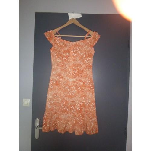 1e20f1b2f03 https   fr.shopping.rakuten.com offer buy 3878301405 la-grossesse-de ...