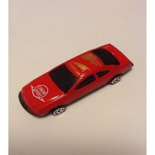 petite voiture coupe rouge achat vente de jouet priceminister rakuten. Black Bedroom Furniture Sets. Home Design Ideas