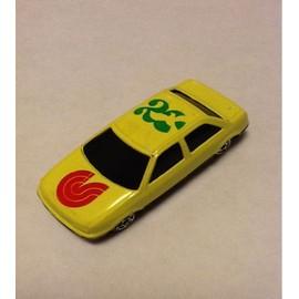 Petite voiture jaune plastique achat et vente - Petites pochettes plastiques ...
