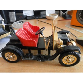 petite voiture renault 1911 nacoral achat vente de jouet rakuten. Black Bedroom Furniture Sets. Home Design Ideas