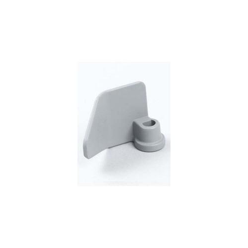 p trin pour machine pain qd777a qd778a qd780a riviera bar. Black Bedroom Furniture Sets. Home Design Ideas