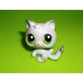 Petshop chaton 100 achat vente de jouet rakuten - Petshop chaton ...