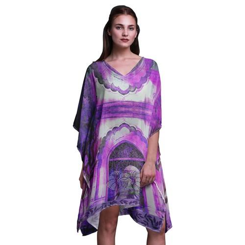 dd14f5392b68 phagun-l-elephant-mughal-caftan-plus-grande-taille-pour-femmes -kaftan-summer-wear-sub-kfs51b-1236088545 L.jpg