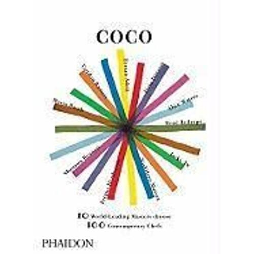 Coco livre achat vente neuf occasion coco de collectif solutioingenieria Gallery
