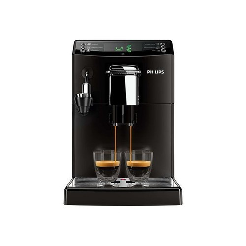 philips 4000 series hd8844 machine caf automatique. Black Bedroom Furniture Sets. Home Design Ideas