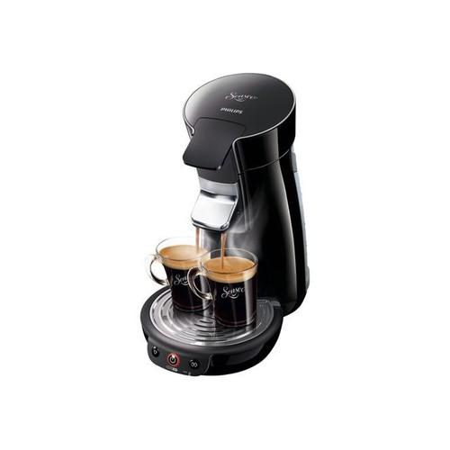 philips senseo hd 7825 machine caf pas cher. Black Bedroom Furniture Sets. Home Design Ideas