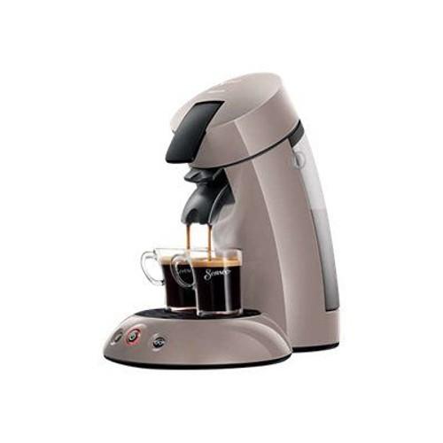 philips senseo original hd7817 machine caf pas cher. Black Bedroom Furniture Sets. Home Design Ideas