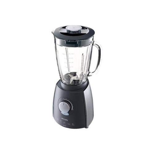 philips hr2074 50 bol mixeur blender pas cher priceminister. Black Bedroom Furniture Sets. Home Design Ideas