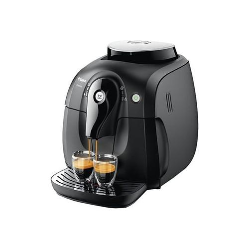 saeco xsmall hd8643 machine caf automatique pas cher rakuten. Black Bedroom Furniture Sets. Home Design Ideas