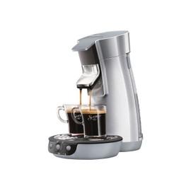 philips senseo hd7828 viva caf machine caf pas cher. Black Bedroom Furniture Sets. Home Design Ideas