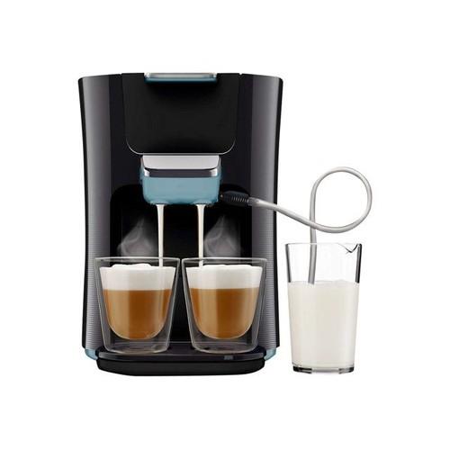 Machine A Cafe Duo Sans Dosettes