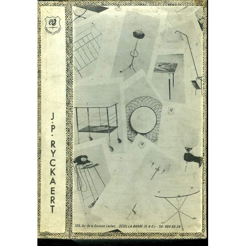 Photos de meubles anciens de ryckaert jp priceminister rakuten - Prix meubles anciens ...