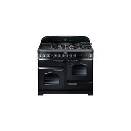 falcon kitchener 90 cuisini re four deux tages achat et vente. Black Bedroom Furniture Sets. Home Design Ideas