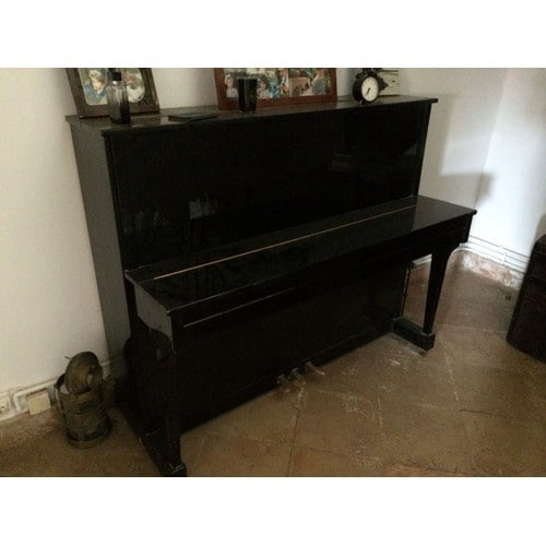 Achat De Droit Vente Instrument Piano D¿étude Rakuten mN0yw8nOv