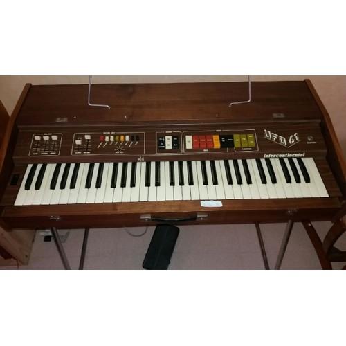 piano electrique pas cher ou d 39 occasion sur rakuten. Black Bedroom Furniture Sets. Home Design Ideas