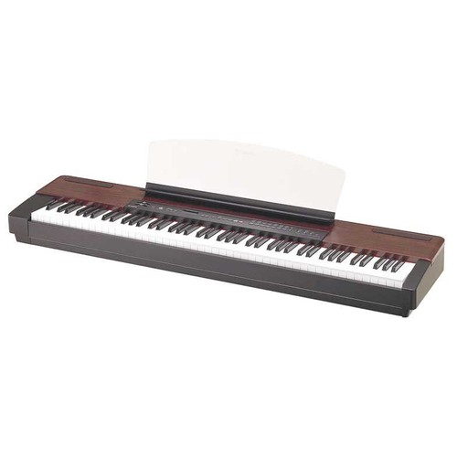 Piano p 120 achat vente de instrument priceminister for Yamaha p120 price
