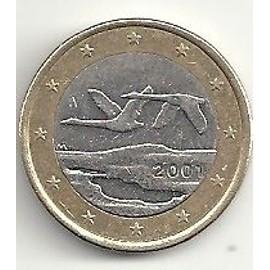 photo achat piece 1 euro