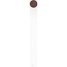 Pi�ce De One Quarter Anna D'inde Britannique De 1876