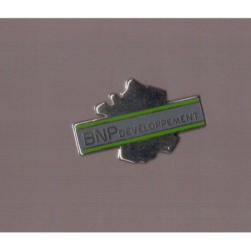 another chance 0e2d0 93f2a pin-s-banque-bnp-developpement-france-zamac-argente-1064267912 L.jpg