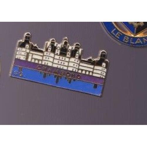 low priced 9eed4 53379 pin-s-chateau-de-chambord-loir-et-cher -region-centre-val-de-loire-ref-347b-1261160002 L.jpg