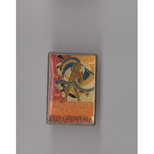 f96ee5ec101 pin-s-jeux -olympiques-de-stockholm-1912-olympiska-spelen-1912-epoxy-1076161080 L.jpg