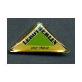 Pin 39 s leroy merlin achat vente neuf occasion priceminister - Leroy merlin tablette pin ...