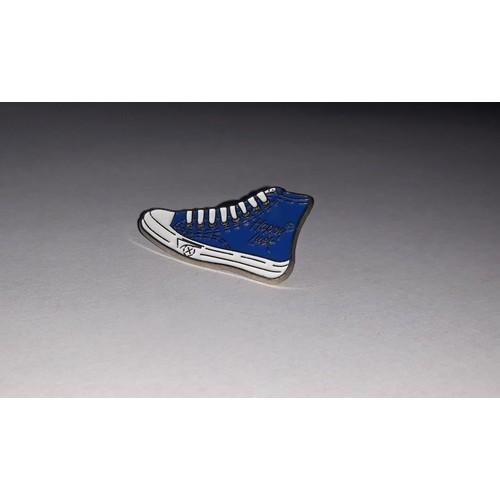 cheaper 493be 842b7 pin-s-mode-vetements-chaussure-happy-luck-1218676845 L.jpg