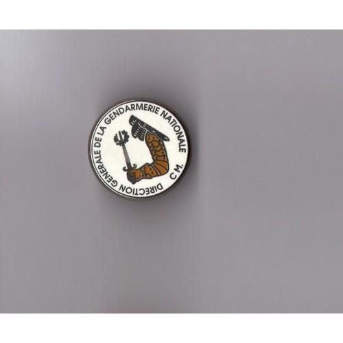 655e2fa32784 pin-s-police-direction-generale-de-la-gendarmerie-nationale-cm-zamac-argente -signe-pichard-1231966456 L.jpg