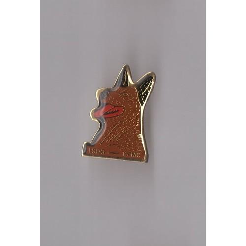 b26676236b41 pin-s-police-esog-ecole-sous-officiers-gendarmerie-cfmc-centre-formation-maitre-chien-epoxy-1072217384 L.jpg