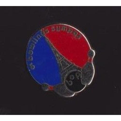 Https Fr Shopping Rakuten Com Offer Buy 3523183676 Pochette