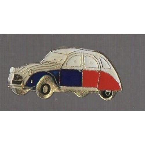 pin 39 s voiture citroen 2 cv chevaux bleue blanche rouge. Black Bedroom Furniture Sets. Home Design Ideas