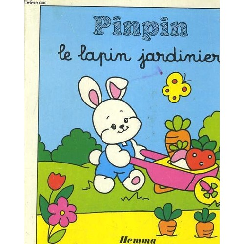 Tomás Pinpin