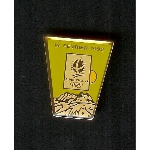 https   fr.shopping.rakuten.com offer buy 74573684 Magnet-Carte-D ... 2b2947fc627