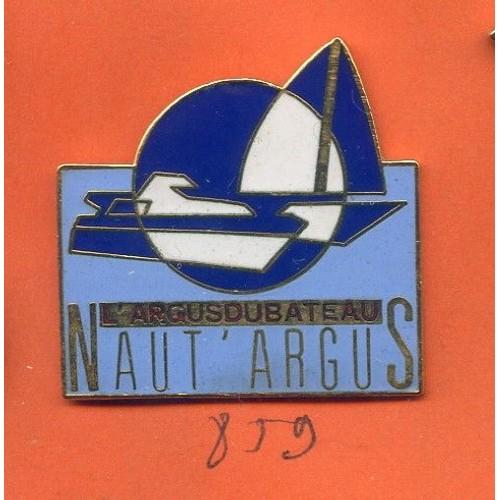 pins journal naut 39 argus l 39 argus du bateau france a859. Black Bedroom Furniture Sets. Home Design Ideas